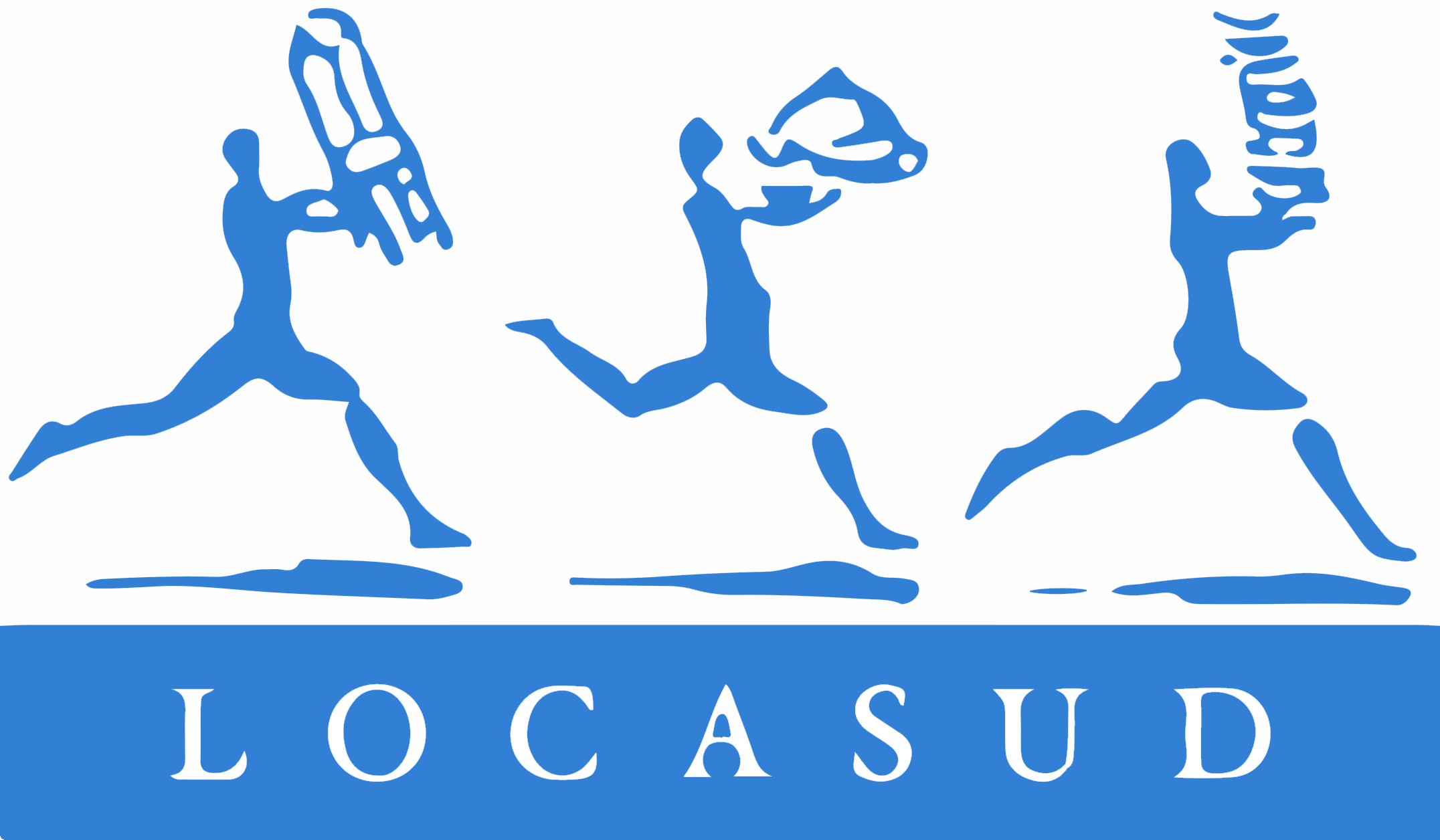Locasud
