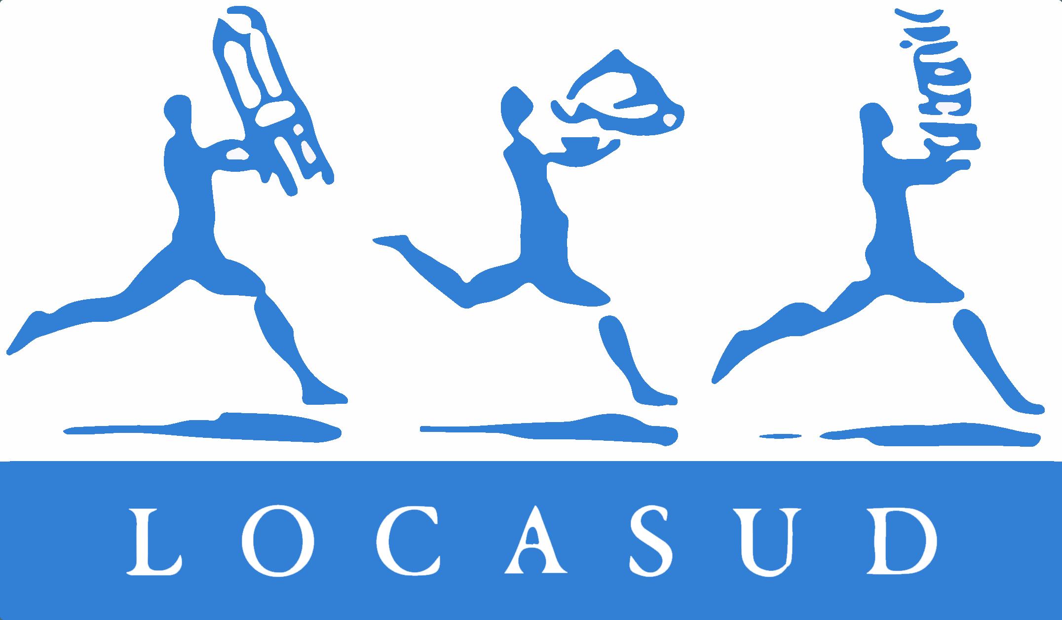 Locasud