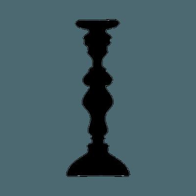 Accessoires de Table